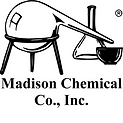 Madison Chemical B_W.png
