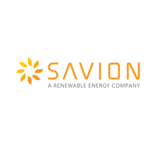 Savion_Logo_FA-color-large-high-res.png