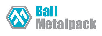 BallMetalpack_CMYK.jpg