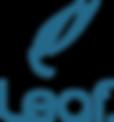 Leaf_Logo.png