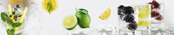 m10_Cocktails