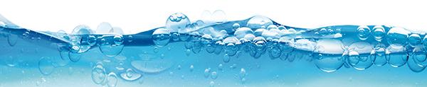 M11_Wasser