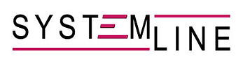 systemline-logo.jpg