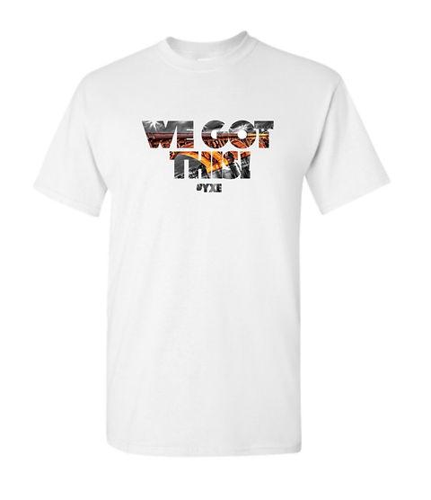 We Got This T-Shirt.jpg