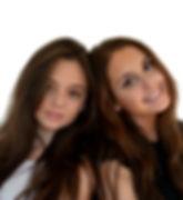 Kelly & Kat Profile Pic.jpg