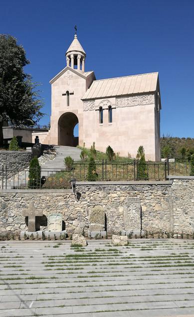 Koghb church view.jpg