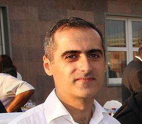 Kostanyan Vardan.JPG