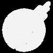 CovertSwarm logo