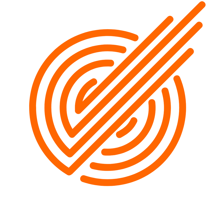 Symbol (Centered) - Dark@2x.png