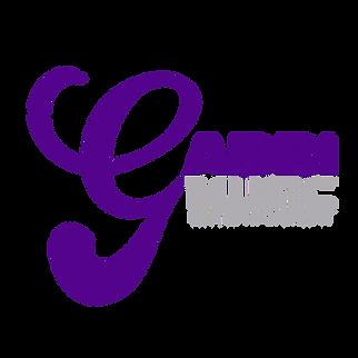 GABBI MUSIC ENT LOGO.png