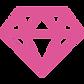 シンプルなダイヤモンドのアイコン (1).png