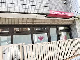10958-10958-20180410113954-2-l_edited.jp