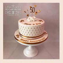 Anniversary Cakes.jpg