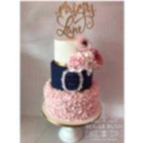 Burgs Cake.jpg