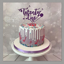 Birthday Drip Cake.jpg