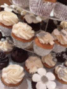 TIered Cupcake Tower.jpg