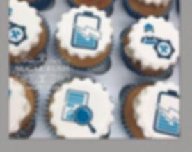 Corp Cupcakes.jpg