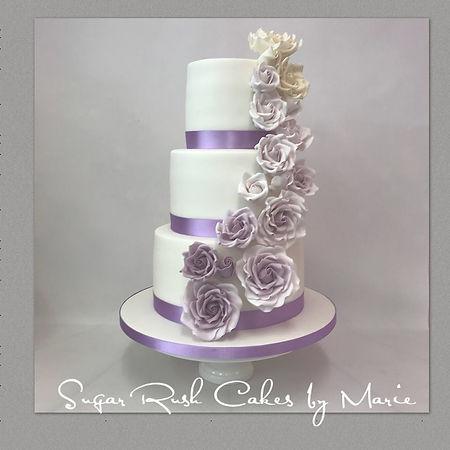 Lilac Roses.jpg