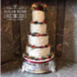 Peaky Blinder Wedding Cake_edited.jpg