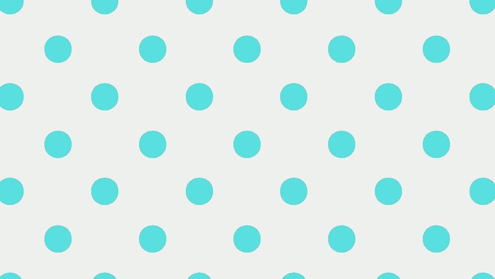 Polka Dots Wallpaper 1600x903 Polka Dots.jpg