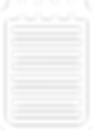 Feature Sheet Vector.png