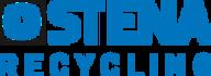 stenarecyclingblue.webp