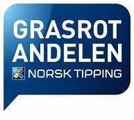 grasrotandelen, norsk tipping