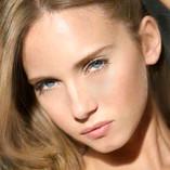 Natural Makeup and Hair Daytime