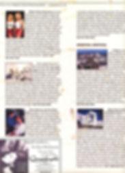 Ocean+Drive+Magazine+Miami.JPG