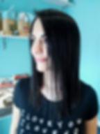 IMG_20171230_130208.jpg