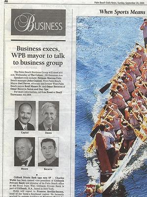 Palm+Beach+Daily+News+9-24-2000+.JPG