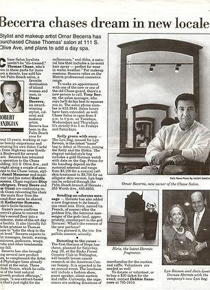Palm+Beach+Daily+News+7-25-1999+.JPG