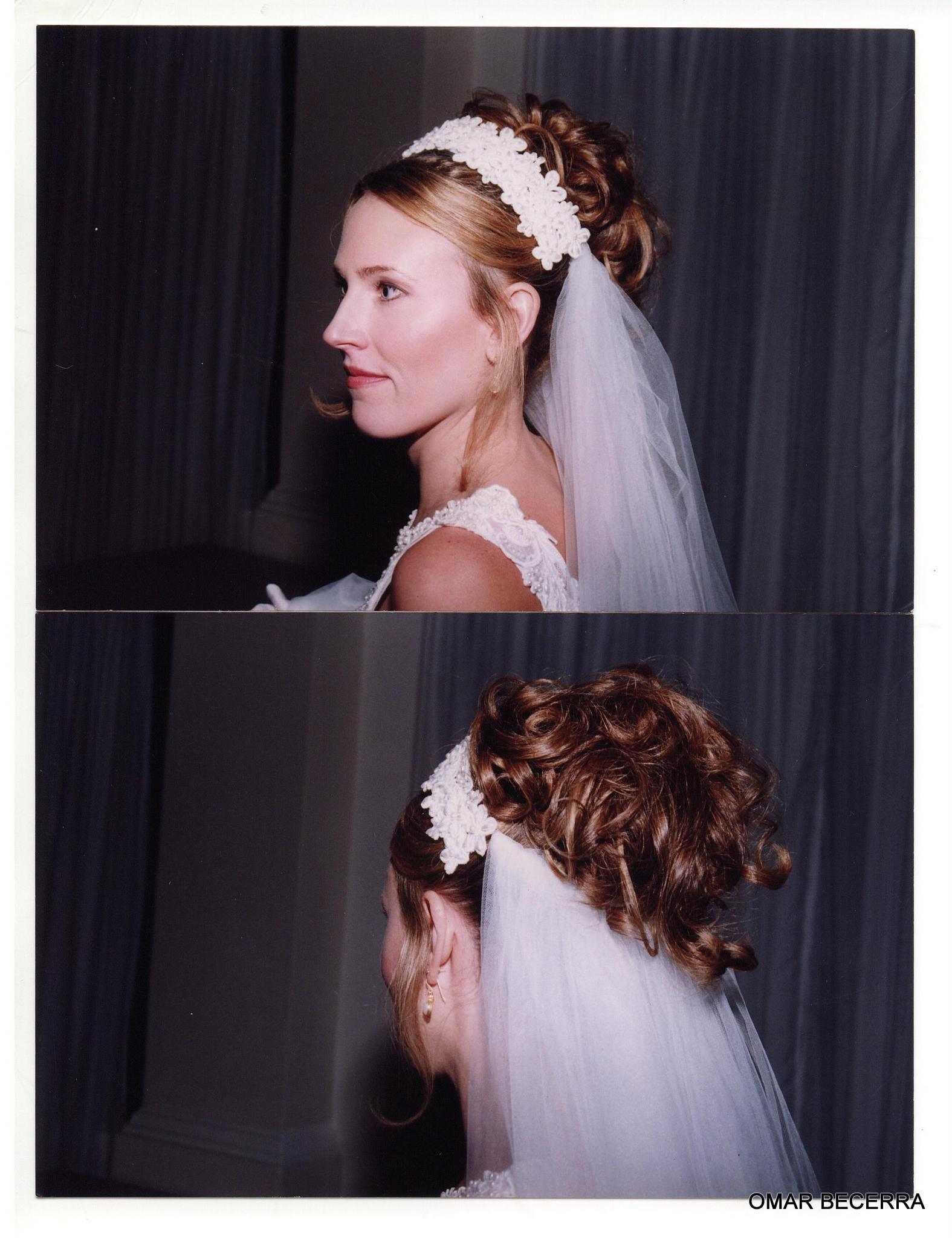 Brides 1
