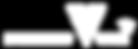 pvtv logo new.png