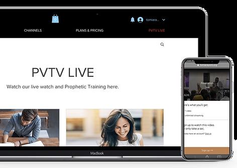 PVTV COMP.png