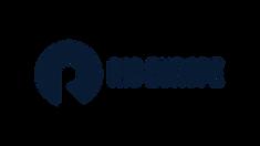 RIG Continents Logo-01.png