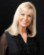 A Prophetic Word from Dr. Barbie Breathitt | Taste & See That the Lord is Good