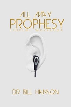 All May Prophesy Workbook