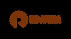 RIG Continents Logo-04.png