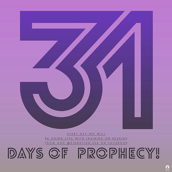 31 days pro.jpg