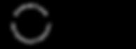 Affiliates-_-CIMN.png