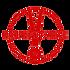 pvtv logo no background best.png
