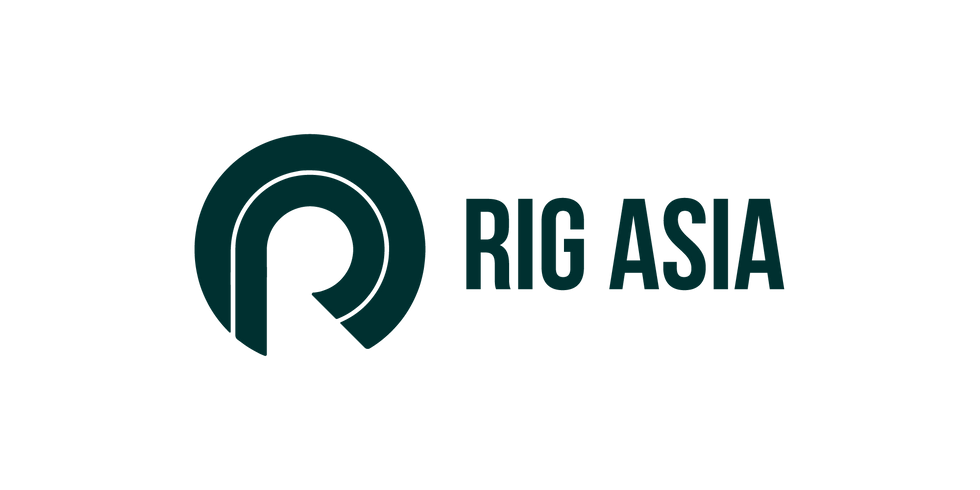 RIG ASIA Launching