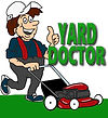Yard Doctor Lawn Care, professional lawn care company specializing in complete lawn care. We are your lawn care specialists