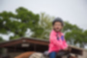 FamCamp18_-93.jpg