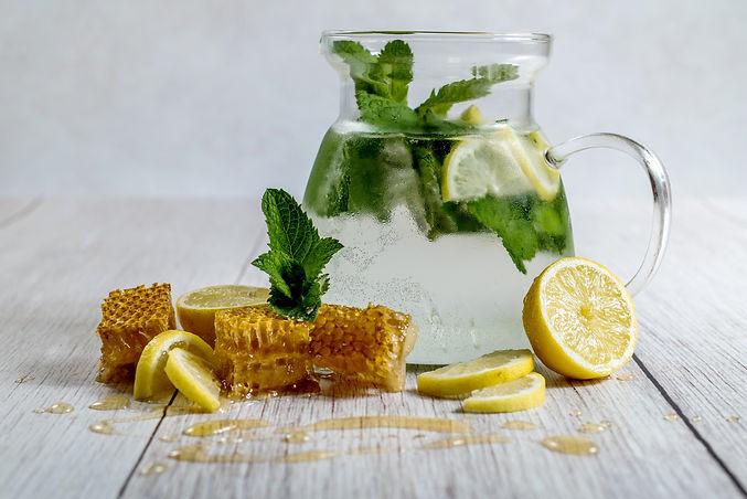 lemon-3010065.jpg
