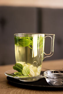tea-4071128.jpg