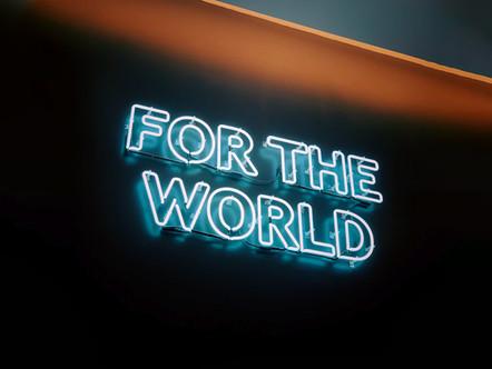 (FR) Citoyenneté mondiale ou globale: éternelle utopie ou paradigme d'avenir?