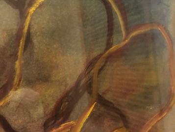 (FR) La manifestation de l'image de la femme : Analyse de cohésion et cohérence textuelles