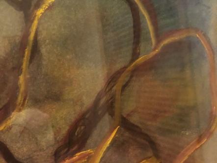 (FR) Non conformisme et rapatriement dans l'écriture théatrale de leïla houari